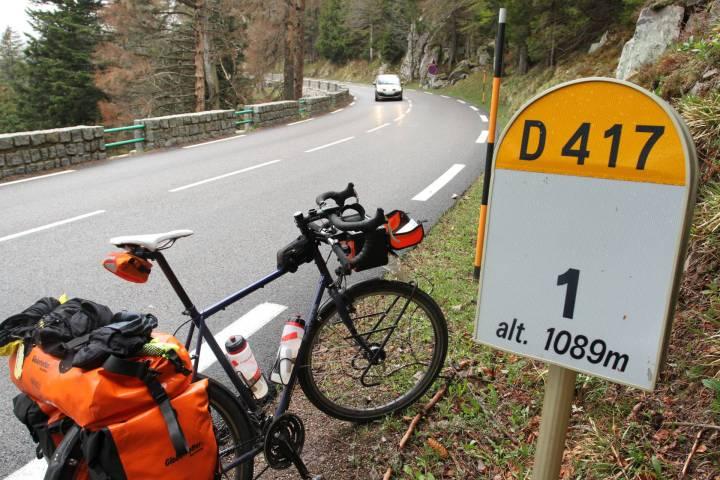 roadtrip02