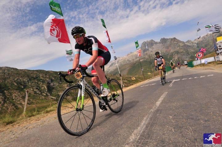 Sportograf_Le_Etape_Du_Tour_descent