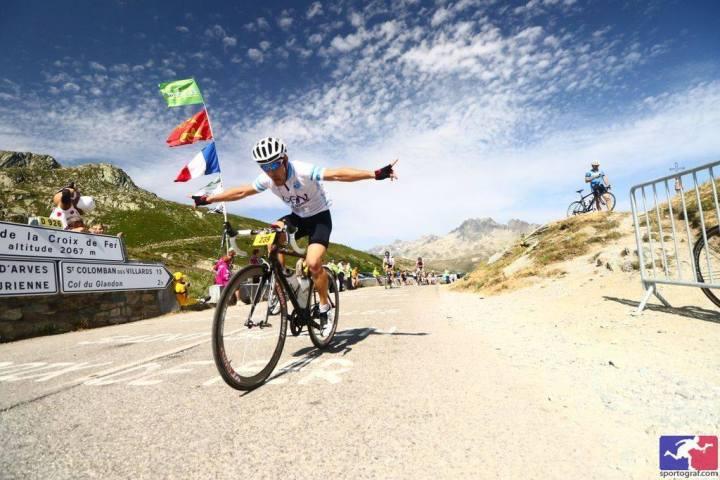 Sportograf_Le_Etape_Du_Tour_victory