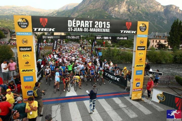 Sportograf_Le_Etape_Du_Tour_start