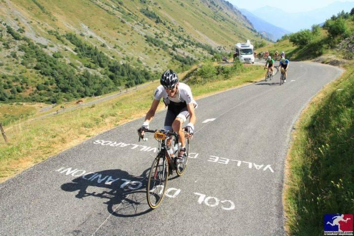 Sportograf_Le_Etape_Du_Tour_climb_2