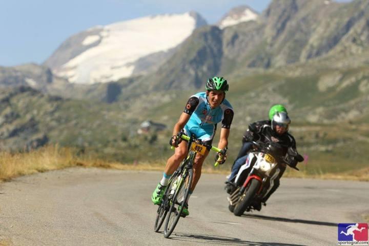 Sportograf_Le_Etape_Du_Tour_downhill_2