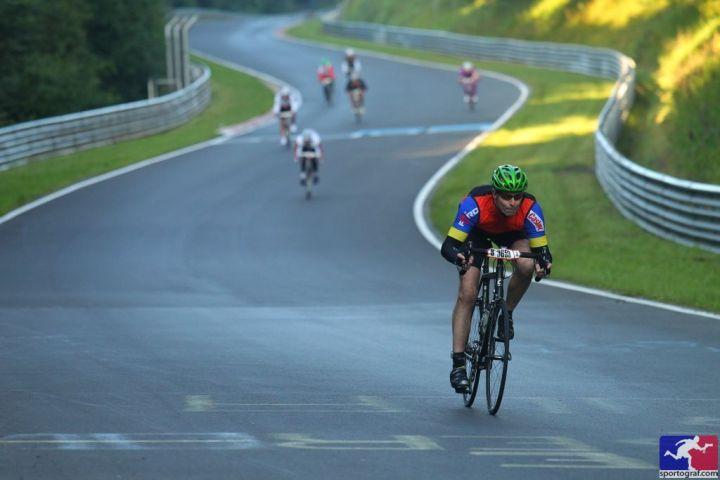 Sportograf @ Rad am Ring
