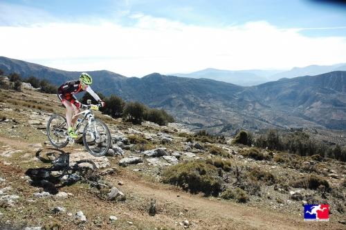 Sportograf @ Andalucia Bike Race
