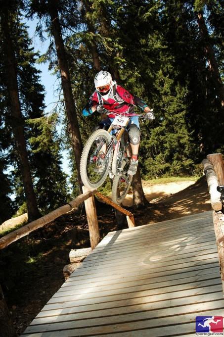 Sportograf @ Trek Bike Attack
