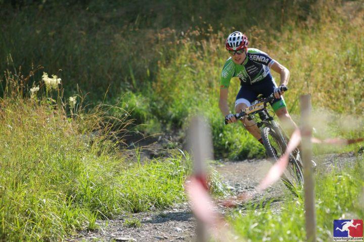 Transalp 2015 - Sportograf - action