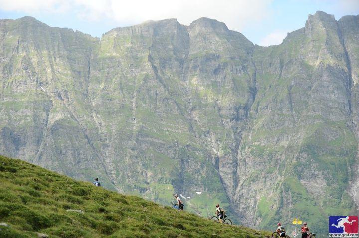 Transalp 2015 - Sportograf - uphill