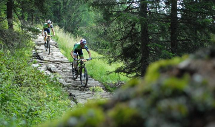 Transalp 2015 - Sportograf - downhill