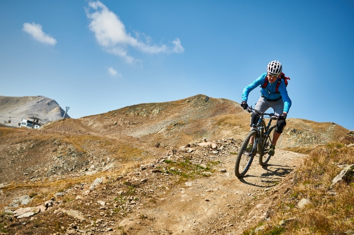 Livigno Flow Trails - Roy Rovers Photography-559