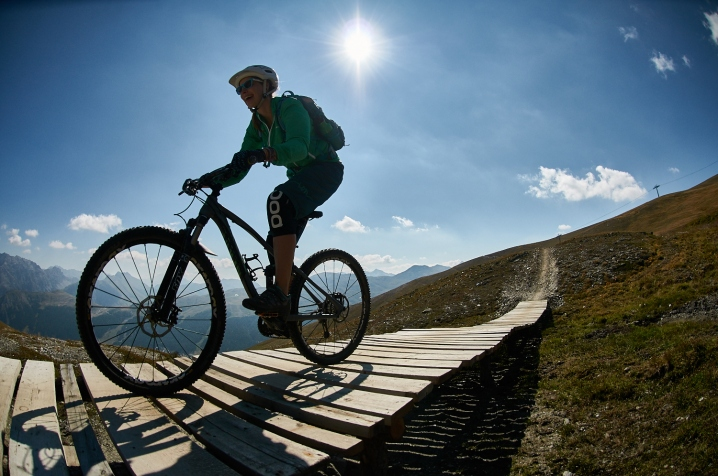 Livigno Flow Trails - Roy Rovers Photography-587