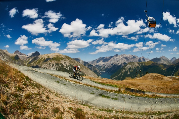 Livigno Flow Trails - Roy Rovers Photography-668