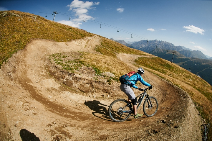 Livigno Flow Trails - Roy Rovers Photography-811