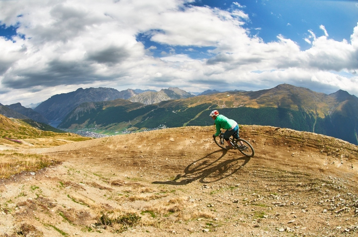 Livigno Flow Trails - Roy Rovers Photography-863