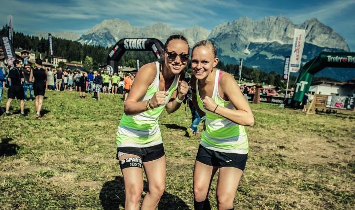 Sportograf @ Spartan Race Kitzbuhel