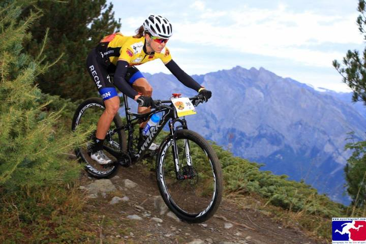 Sportograf Perskindol Swiss Epic 2015 Day 1 07