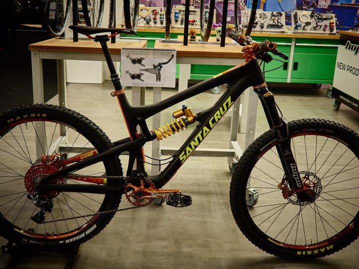 Sportograf @ BikeMotion Benelux