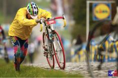 push bike - sportograf