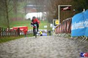 RVV - rider - Sportograf