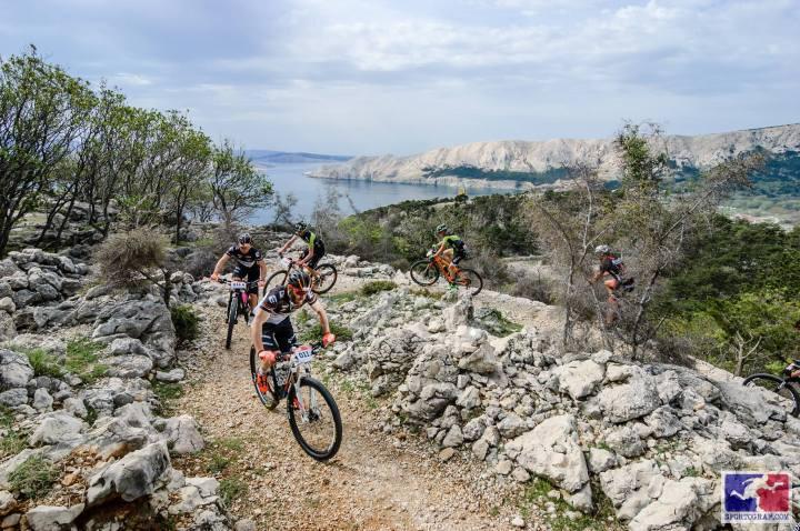 4 Islands Stage Race - Sportograf - header