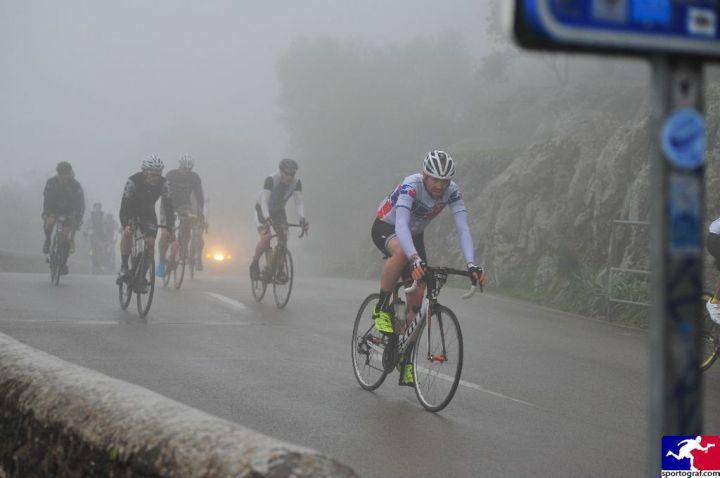 Sportograf_Mallorca_312_Jason_Burrill-1