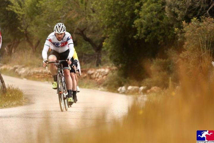Sportograf_Mallorca_312_Jason_Burrill-2