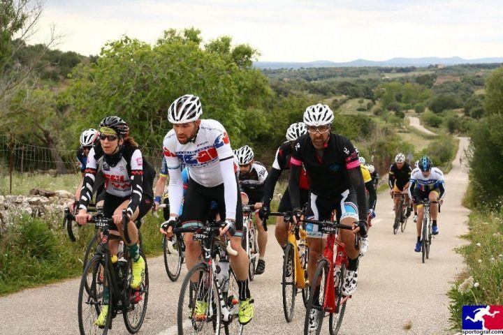 Sportograf_Mallorca_312_Jason_Burrill-3