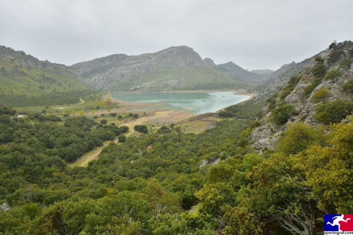 Sportograf_Mallorca_312_Jason_Burrill-5
