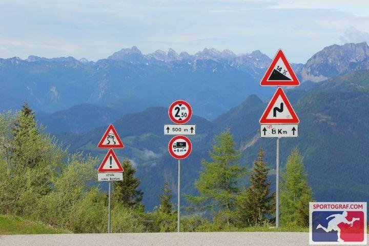 Supergiro Dolomiti - Sportograf -  Kirchmair Cycling 3