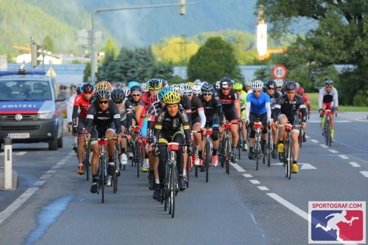 Supergiro Dolomiti - Sportograf -  Kirchmair Cycling 2