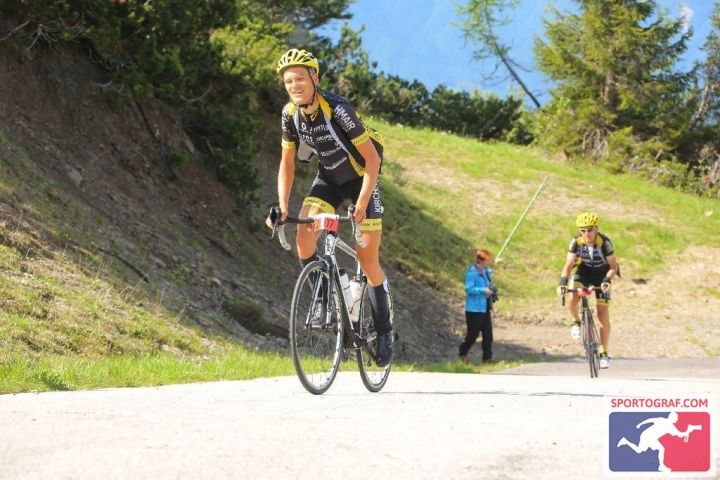 Supergiro Dolomiti - Sportograf -  Kirchmair Cycling 4