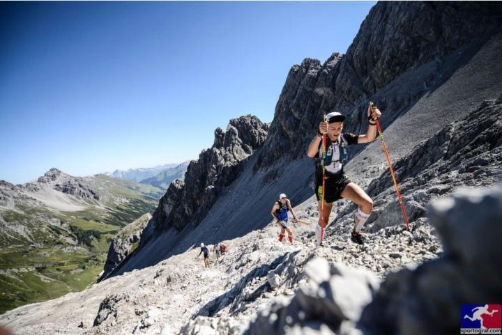 Sportograf Trailrun 3