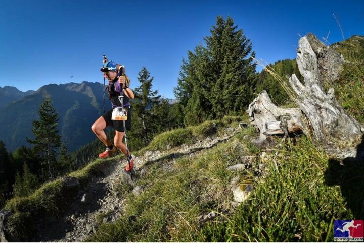 Sportograf Trailrun 4