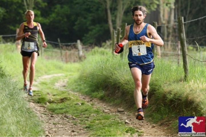 Sportograf Trailrun 5