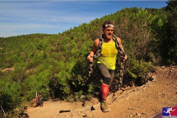 Sportograf Trailrun 9