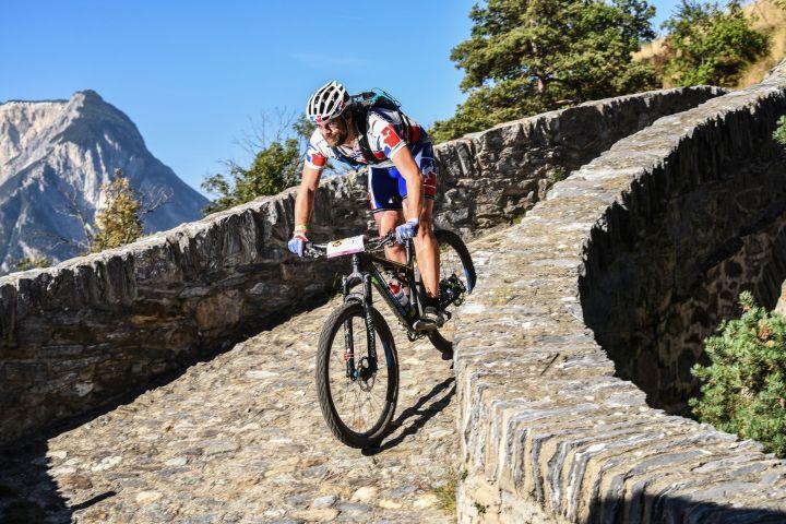 sportograf_swissepic_stage2_03