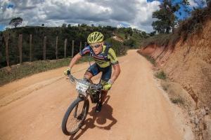Brasil Ride - Brasil