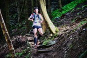 Trail de Fantomes - Belgium