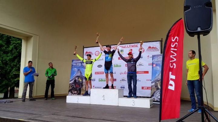 sportograf-sudety-mtb-challenge-8