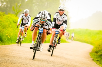 Tour de Namur - Belgium