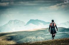 Spartan - Andorra