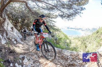 Sportograf @ 4 Islands MTB Stage 1-012