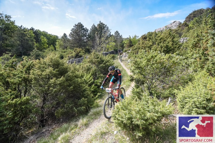 Sportograf @ 4 Islands MTB Stage 2 Lukas-007