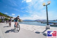 Sportograf @ 4 Islands MTB Stage 2 Lukas-008