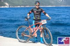 Sportograf @ 4 Islands MTB Stage 3 Lukas-003