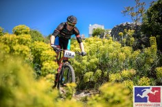 Sportograf @ 4 Islands MTB Stage 3 Lukas-010
