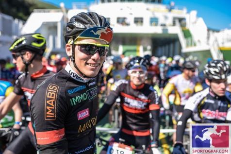 Sportograf @ 4 Islands MTB Stage 3 Lukas-012