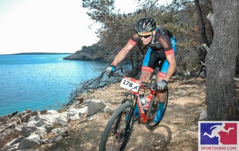 Sportograf @ 4 Islands MTB Stage 4 Lukas-001