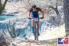 Sportograf @ 4 Islands MTB Stage 4 Lukas-002