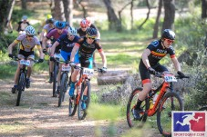 Sportograf @ 4 Islands MTB Stage 4 Lukas-003
