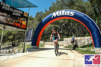 Sportograf @ 4 Islands MTB Stage 4 Lukas-007